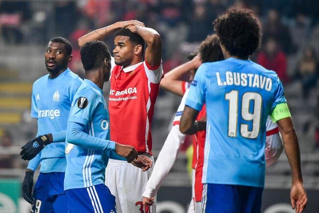 OL : Lyon active une deuxième piste portugaise en défense !