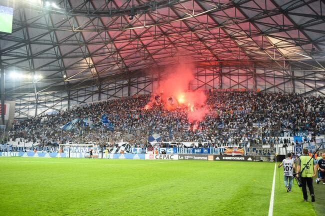 OM : McCourt veut dégager les supporters, Tonini accuse !