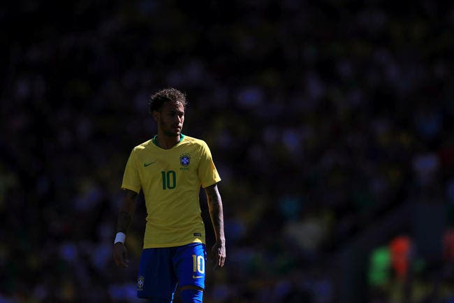 PSG: Neymar et Messi au cœur d'une polémique maladroite