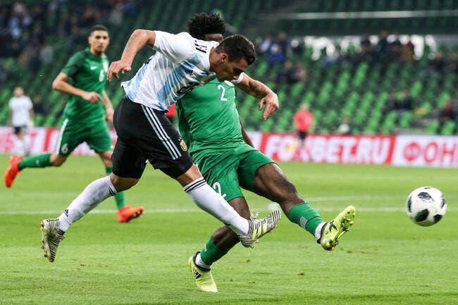 PSG : Paris attend le feu vert de l'UEFA pour boucler ce deal à 33ME