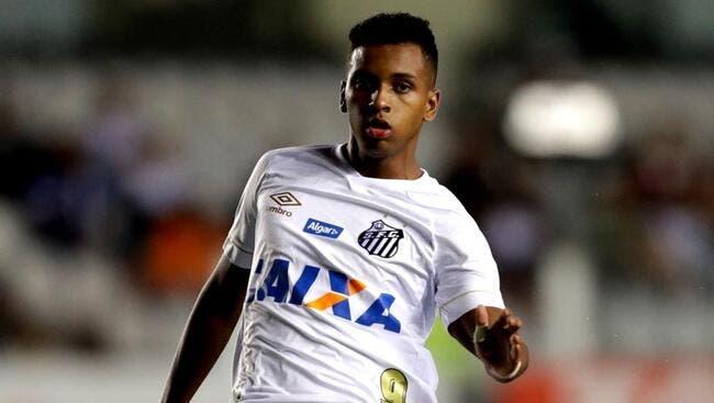 PSG: Al-Khelaïfi tente de chiper le nouveau «Neymar» au Real