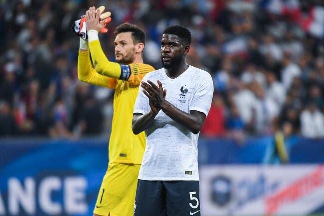 EdF : Pierre Ménès pointe du doigt ce joueur désastreux