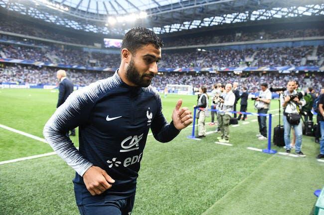 OL : Fekir reste à l'OL, Liverpool a pris JM Aulas pour un pigeon