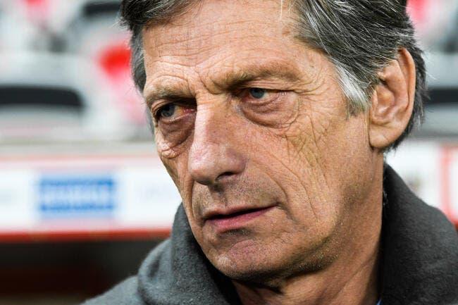 FCGB : La vente des Girondins va capoter, ce spécialiste explique pourquoi