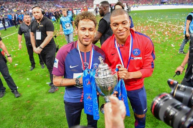 PSG : L'UEFA sort un communiqué officiel sur le fair-play financier au PSG !