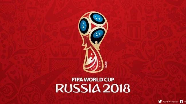 Russie - Arabie Saoudite : Les compos (17h sur TF1 et beIN Sports 1)
