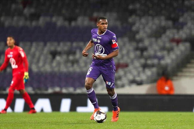 OM: Pour cette pépite de L1, Marseille ne faisait pas le poids