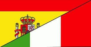 Valladolid monte en Liga, Frosinone accède à la Serie A