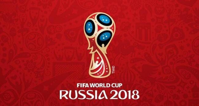 Argentine - Croatie : les compos (20h sur TF1 et beIN 1)