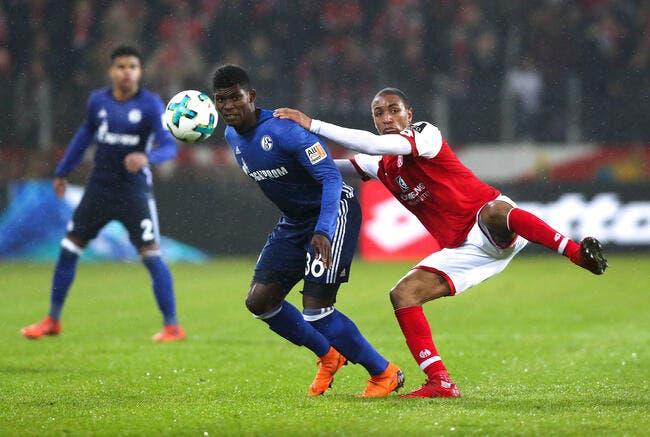 OL : Genesio, transfert, salaire... Lyon lâche tout pour Diallo