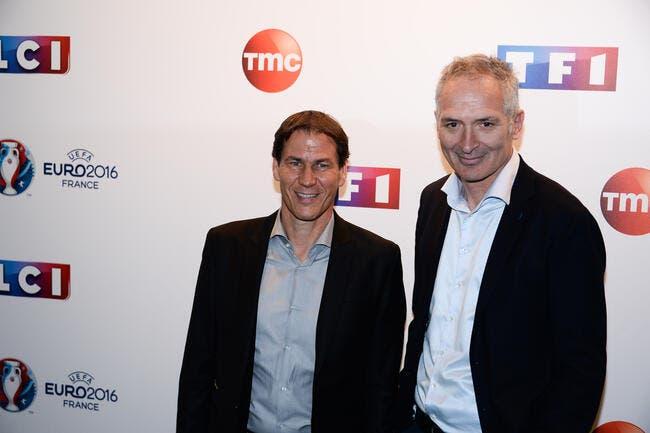 OM: Révélation du Mondial 2018, ce Marseillais a la cote