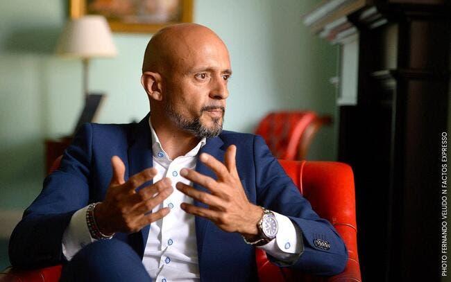 FCN : Miguel Cardoso promet le retour du jeu à la nantaise