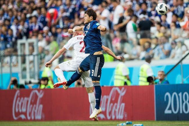 OM: Ce Marseillais qui rend Garcia fier au Mondial 2018