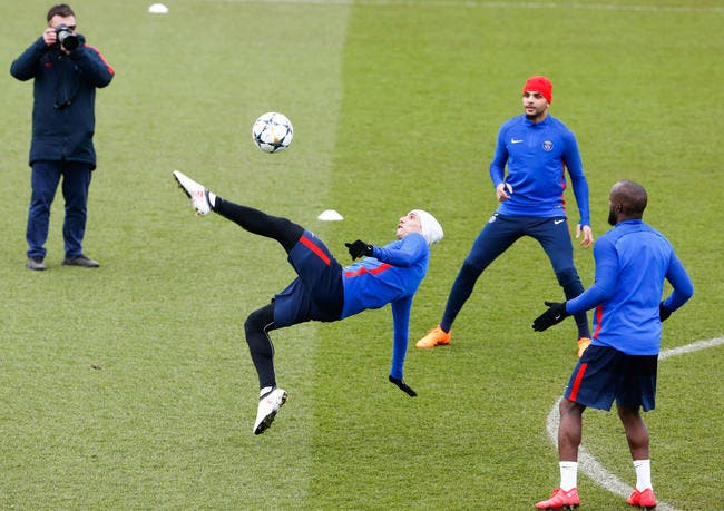 PSG: Un vestiaire en feu contre Emery, Degorre voit un autre PSG-Real