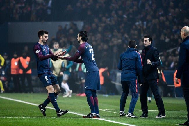 PSG : Habib Beye est encore scandalisé par le Paris d'Emery