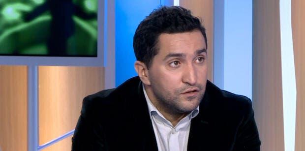 PSG : L'OL a aidé la L1, pas le PSG, Nabil Djellit est cash