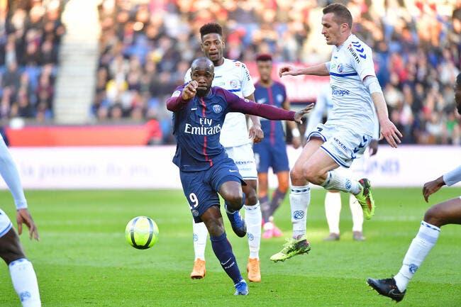EdF : Diarra au Mondial ? Didier Deschamps tue le suspense !