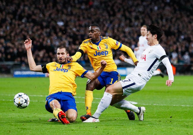 MU : Cet international français fait baver Mourinho au mercato
