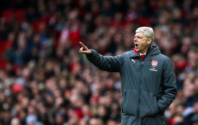 PSG : Un manager de Premier League intéressé par Paris, Nabil Djellit lâche une info