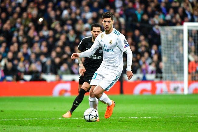Esp: Cristiano Ronaldo laisse filtrer une info mercato du Real