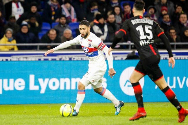 Jean-Michel Aulas absent des tribunes face au CSKA Moscou — OL