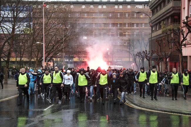 OL, OM, PSG… Pierre Ménès abandonne les supporters français