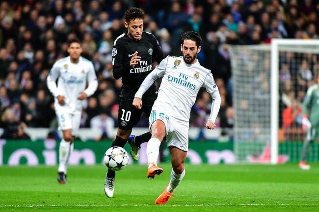PSG - Mercato : Neymar resterait bien au PSG, mais selon une condition majeure