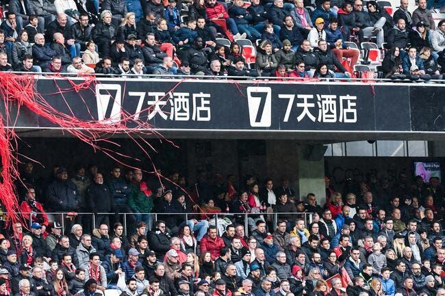 PSG : Roustan réclame des matchs à 13h, mais que pour Paris