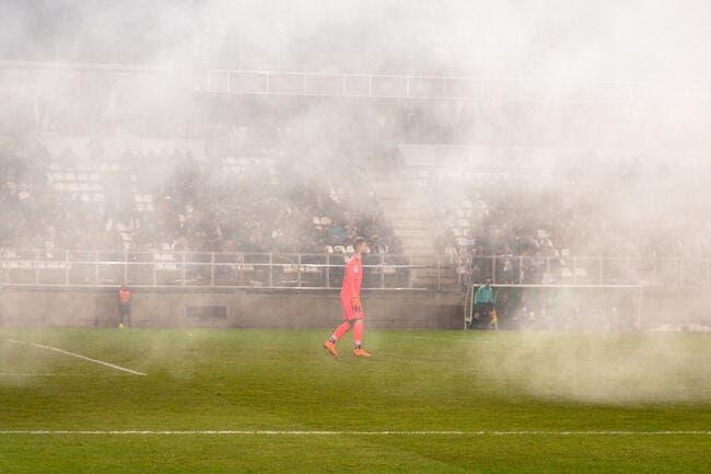 Mercato: Rennes-Bordeaux, ce retour que personne ne voit venir