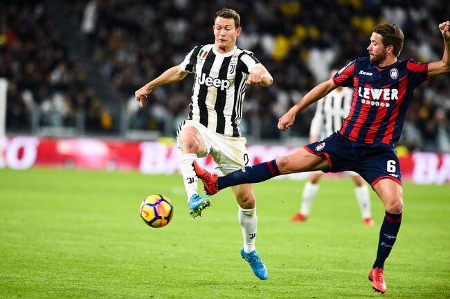 OM: Marseille en finale pour récupérer cet increvable de Serie A