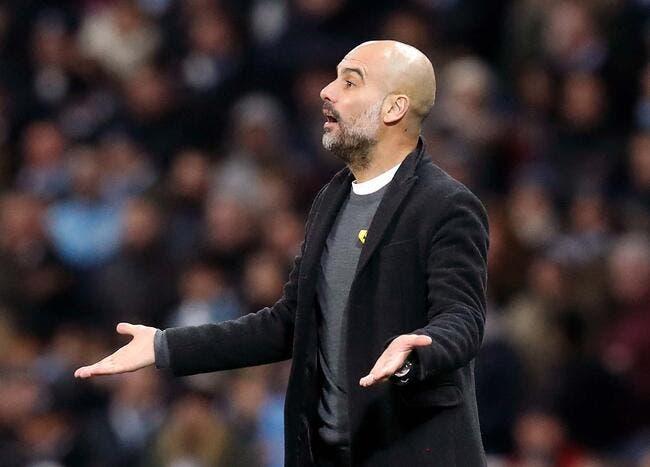 Manchester City se positionne pour Isco — Mercato
