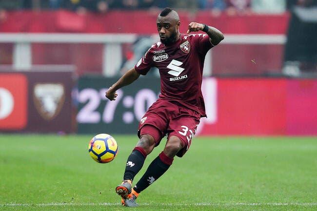 OL : Le Torino prêt à acheter Nkoulou...pour le vendre au PSG !
