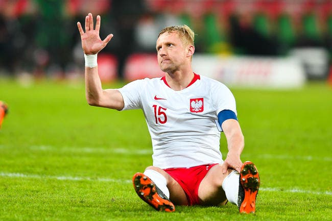 ASM : Rome drague Glik, Monaco pose ses conditions