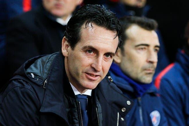 PSG: Samedi, fin de la saison du PSG annonce un consultant