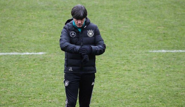 PSG: Le Qatar humilie Henrique et choisit un entraineur allemand