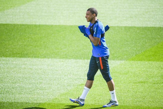 Yaya Touré van quitter Manchester City selon Guardiola — Côte-d'Ivoire