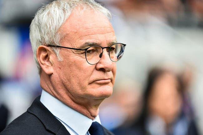 FCN : Coup de théâtre dans le dossier Ranieri ?