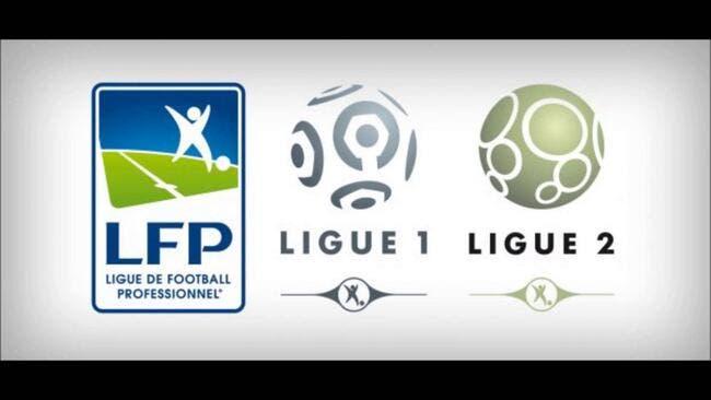 LFP : Les décisions de la commission de discipline sont tombées