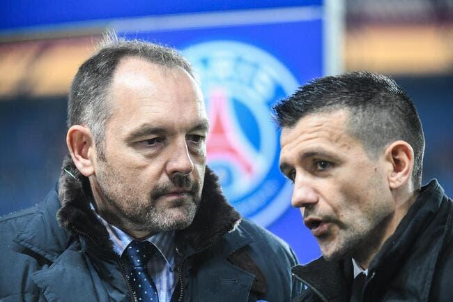 TV : Canal+ a une autre terrible nouvelle pour la Ligue 1
