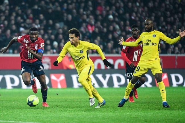 PSG : Neymar vendu pour 370ME, Nasser déçu, coup de tonnerre au PSG ?