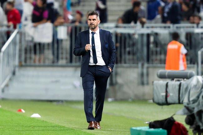 FCN: Coup de coeur à Nantes, le successeur de Ranieri se rapproche