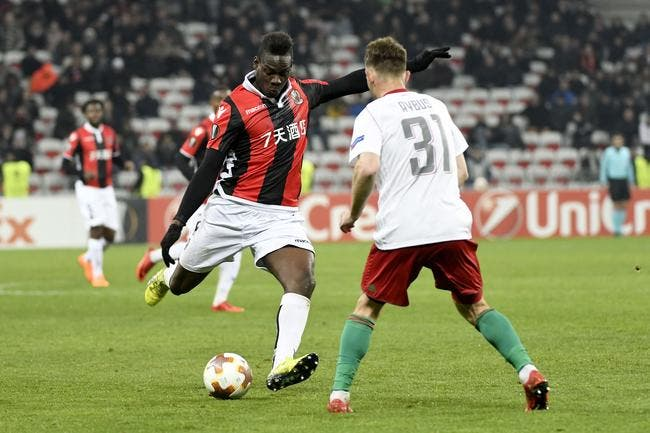 OM : Balotelli à l'OM, accord trouvé avant le mercato !