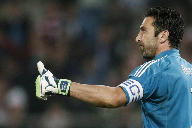 PSG : Verratti, Matuidi, Buffon se renseigne pour son arrivée à Paris !