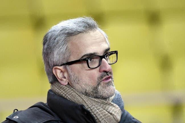 FCGB : Le boss promet des renforts cet été à Bordeaux
