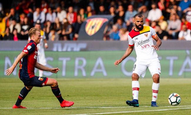 PSG: Tuchel lance Paris sur ce milieu relégué en D2 italienne