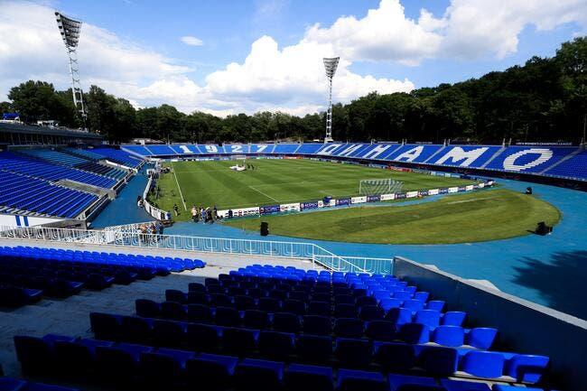 LdC Fem : OL-Wolfsburg : les compos (18h sur Canal+ Sport et TFX)