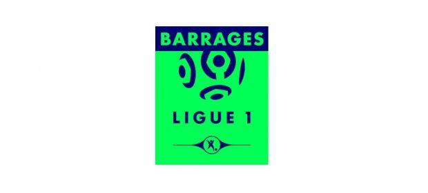 Toulouse - Ajaccio : les compos (21h sur Canal+ et beIN 1)