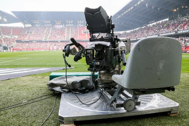 Diffusion de la Ligue 1, le grand bouleversement dès 2020