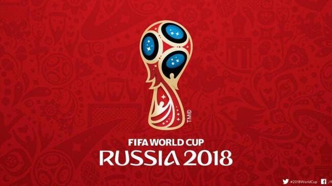 CDM 2018 : Le programme télé complet de la Coupe du monde
