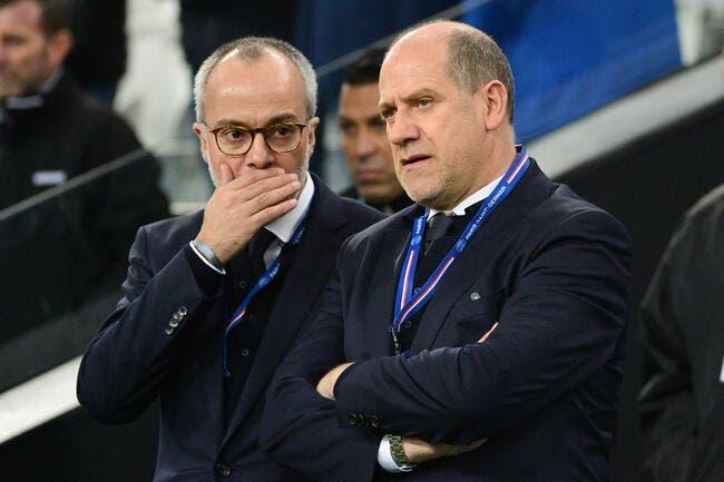PSG - Mercato : Tuchel a déjà son budget pour la sentinelle